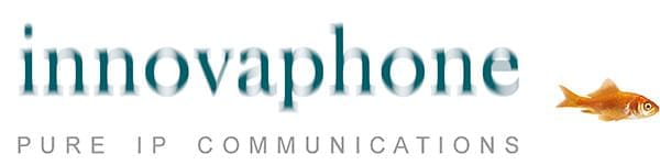 Innovaphone Logo