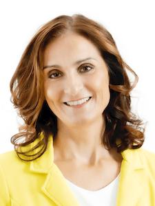 Mag. Ursula Kilzer