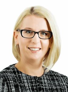 Mag. Sonja Pöll-Kornfeld